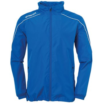 Uhlsport ÜbergangsjackenSTREAM 22 ALL WEATHER JACKET - 1005195K 3 -