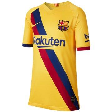 Nike Fan-TrikotsBREATHE FC BARCELONA STADIUM AWAY - AJ5531-728 -