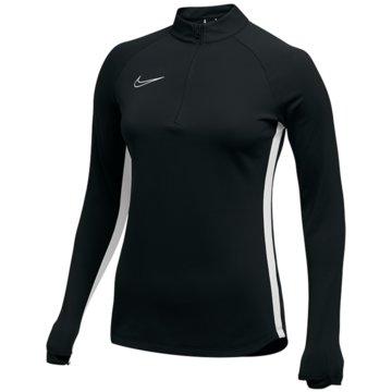 Nike SweatshirtsDry Academy 19 Drill Top Women -