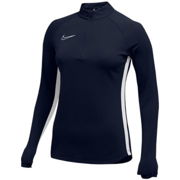 Nike SweatshirtsNike Dri-FIT Academy19 - AO1470-451 -