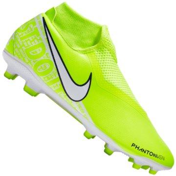 Nike Nocken-SohleNIKE PHANTOM VISION ACADEMY DYNAMIC -