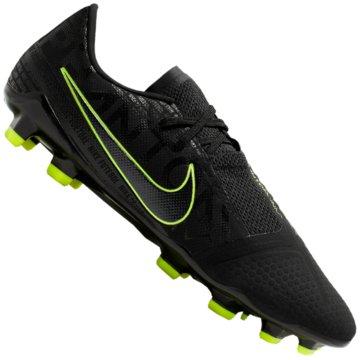 Nike Nocken-SohlePhantom Venom Pro FG -