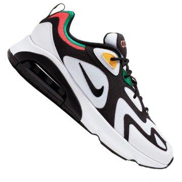 Nike Sneaker LowAir Max 200 Sneakers weiß
