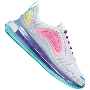 Neonfarben Nike Der Schuhe Meine Saison Leuchtende In