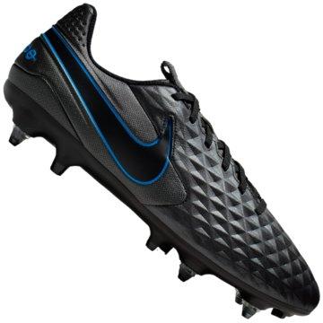 Nike Stollen-SohleNike schwarz