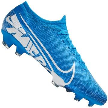 Nike Nocken-SohleVAPOR 13 PRO FG -