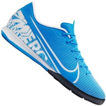Nike Hallen-SohleMercurial Vapor 13 Academy IC -