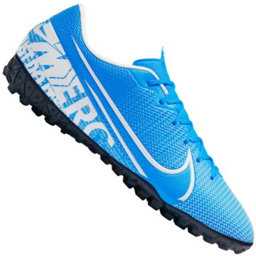 Nike Multinocken-SohleVAPOR 13 ACADEMY TF -