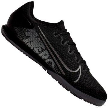 Nike Hallen-SohleMercurial Vapor XIII Pro IC -