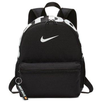 Nike TagesrucksäckeNike Brasilia JDI Kids' Backpack (Mini) - BA5559-013 -