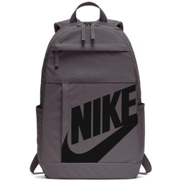 Nike TagesrucksäckeSPORTSWEAR ELEMENTAL - BA5876-083 -