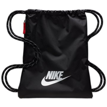 Nike SportbeutelHERITAGE 2.0 - BA5901-010 -