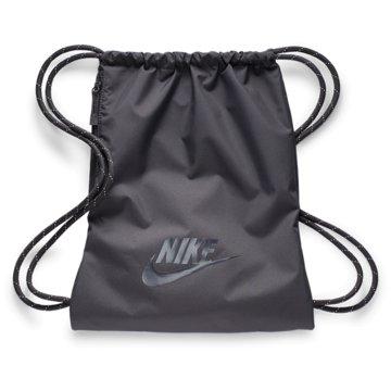 Nike SportbeutelHERITAGE 2.0 - BA5901-082 -