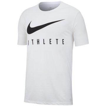 Nike T-ShirtsDry Athletic Tee -