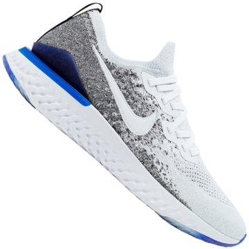 Nike RunningEpic React Flyknit 2 -