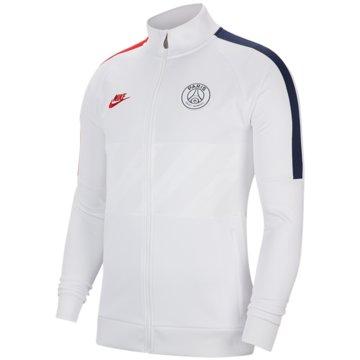 Nike Fan-Jacken & WestenParis Saint-Germain - BV2609-104 -