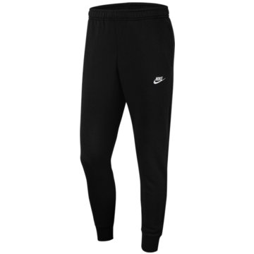 Nike JogginghosenSPORTSWEAR CLUB - BV2679-010 -