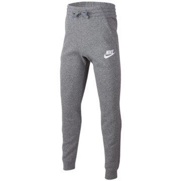 Nike JogginghosenSPORTSWEAR CLUB FLEECE - CI2911-091 grau