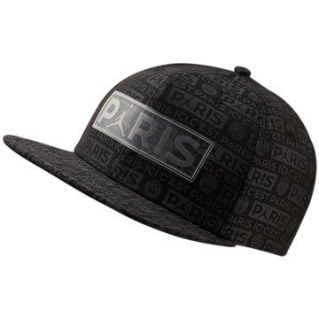 Jordan CapsPSG Pro Snapback Cap -