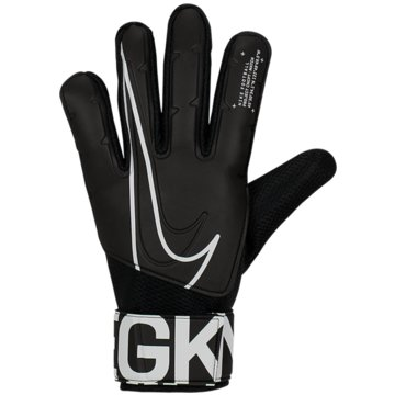 Nike TorwarthandschuheNike Goalkeeper Match - GS3882-010 -