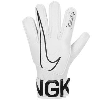 Nike TorwarthandschuheNike Jr. Match Goalkeeper - GS3883-100 weiß