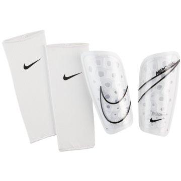 Nike SchienbeinschonerMERCURIAL LITE - SP2120-104 -