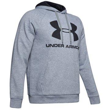 Under Armour Sweatshirts -