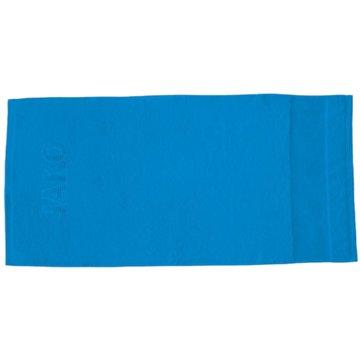Jako HandtücherHANDTUCH CHAMP - HW2718 blau