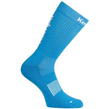 Kempa Hohe Socken -