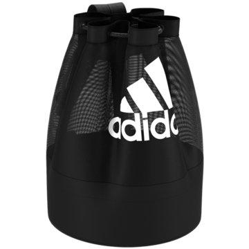 adidas SporttaschenFB BALLNET - DY1988 -