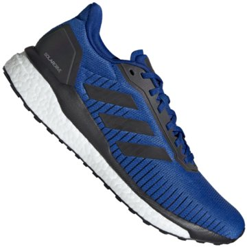 adidas RunningSolar Drive Boost 19 -