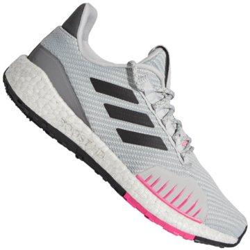adidas RunningPulseBoost HD Winter Women -