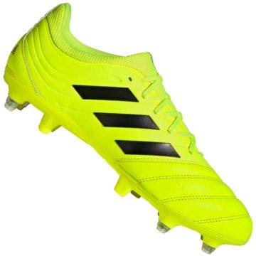 adidas Stollen-SohleCopa 19.3 SG -