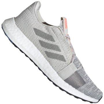 adidas RunningSenseBOOST GO m -