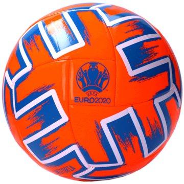 adidas FußbälleUNIFORIA CLUB BALL - FP9705 -