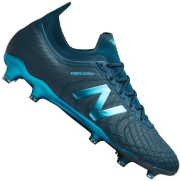 New Balance Nocken-SohleTekela Supercell FG -