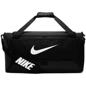 Nike SporttaschenBRASILIA - BA5955-010 -