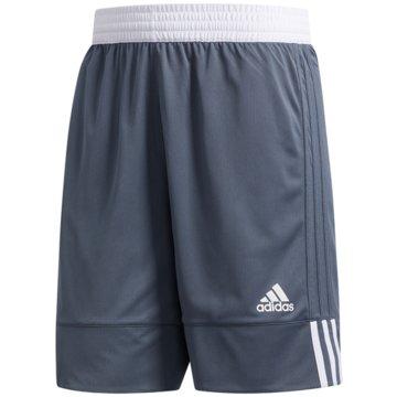 adidas Basketballshorts3G SPEE REV SHR - DY6600 -