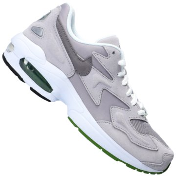 Nike Sale Herren Sneaker Low jetzt im Outlet kaufen