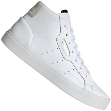adidas Sneaker LowSleek Mid Sneaker -
