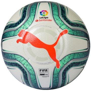 Puma FußbälleLaLiga 1 Ball -