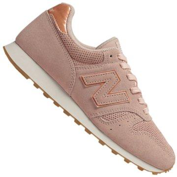 New Balance Sneaker LowWL373 B -