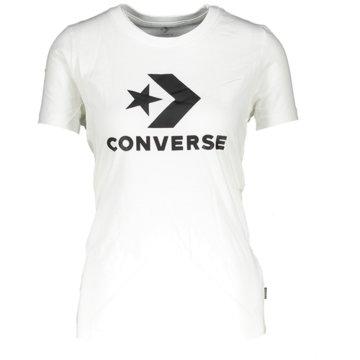 Converse Langarmshirts -
