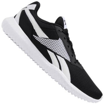 Reebok TrainingsschuheREEBOK FLEXAGON ENERGY TR 2.0 - FU6609 schwarz