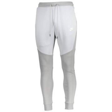 Nike JogginghosenMen's Nike Sportswear Tech Fleece Jogger - 805162-077 -