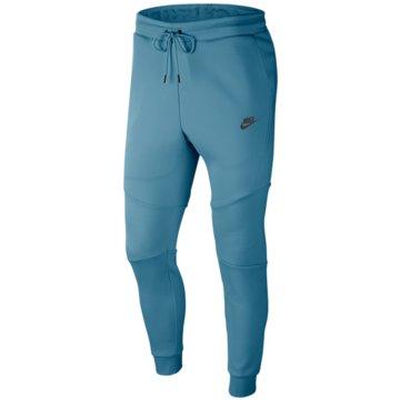 Nike JogginghosenMen's Nike Sportswear Tech Fleece Jogger - 805162-425 -