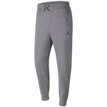Jordan JogginghosenJordan Sportswear Jumpman Fleece Men's Pants - 940172-092 grau