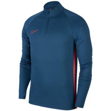 Nike SweatshirtsNIKE DRI-FIT ACADEMY MEN'S SOCCER -