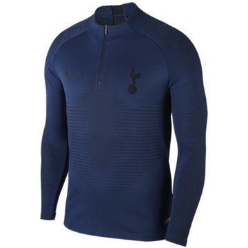 Nike Fan-Pullover & SweaterNike VaporKnit Tottenham Hotspur Strike - AO4996-430 -