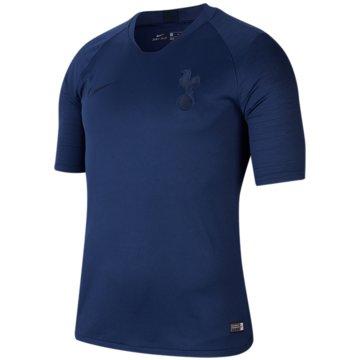Nike Fan-T-ShirtsNike Breathe Tottenham Hotspur Strike - AO5145-430 -